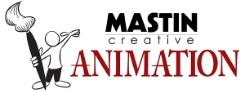 MASTIN creative