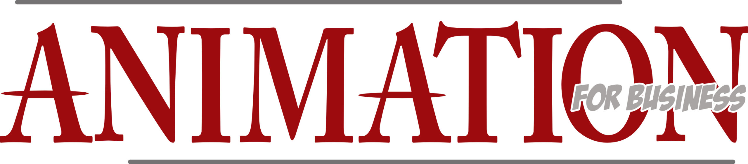 Mastin Creative - Animation for Business